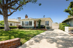 Photo of 539 Laurel Avenue, Brea, CA 92821 (MLS # PW19138273)