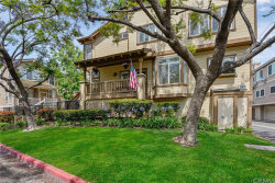 Photo of 580 N Pageant Drive, Unit A, Orange, CA 92869 (MLS # PW19138417)