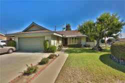 Photo of 16084 Marlinton Drive, Whittier, CA 90604 (MLS # PW19138763)