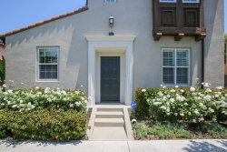 Photo of 28 Sonata Street, Irvine, CA 92618 (MLS # PW19139236)
