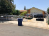 Photo of 4464 Superior Street, Riverside, CA 92505 (MLS # PW19140175)