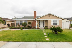 Photo of 6882 San Diego Drive, Buena Park, CA 90620 (MLS # PW19140227)