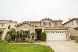 Photo of 5562 Newbriar Way, Chino Hills, CA 91709 (MLS # PW19140315)
