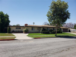 Photo of 719 N Mountain View Place, Fullerton, CA 92831 (MLS # PW19140568)
