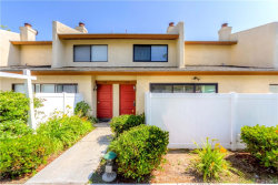 Photo of 1612 Via Linda, Unit 30, Fullerton, CA 92833 (MLS # PW19140649)
