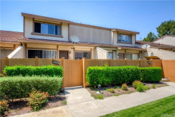 Photo of 2359 Conejo Lane, Unit 55, Fullerton, CA 92833 (MLS # PW19141480)
