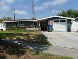 Photo of 1608 Pattiz Avenue, Long Beach, CA 90815 (MLS # PW19141637)
