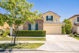 Photo of 1351 Philo Court, Upland, CA 91784 (MLS # PW19142441)