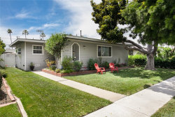Photo of 2809 Hackett Avenue, Long Beach, CA 90815 (MLS # PW19142645)