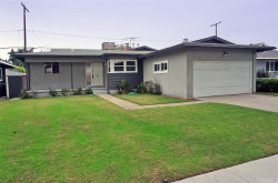 Photo of 2031 Petaluma Avenue, Long Beach, CA 90815 (MLS # PW19143028)