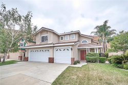 Photo of 13960 Valley View Lane, Chino Hills, CA 91709 (MLS # PW19143615)