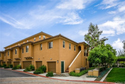 Photo of 71 Long Meadow, Unit 90, Irvine, CA 92620 (MLS # PW19143666)