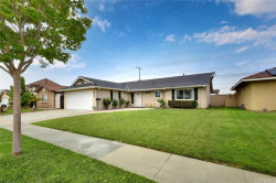 Photo of 6151 Glenwood Drive, Huntington Beach, CA 92647 (MLS # PW19144030)