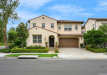 Photo of 21 Cassidy, Irvine, CA 92620 (MLS # PW19144139)