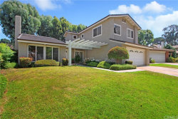 Photo of 1009 Woodcrest Avenue, Brea, CA 92821 (MLS # PW19144180)