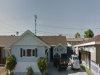 Photo of 15713 Richvale Drive, Whittier, CA 90604 (MLS # PW19144591)