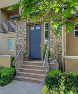 Photo of 62 Colonial Way, Aliso Viejo, CA 92656 (MLS # PW19145435)