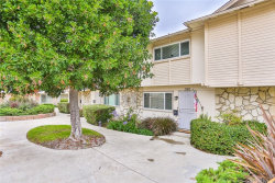 Photo of 17409 Hood Court, Fountain Valley, CA 92708 (MLS # PW19146278)