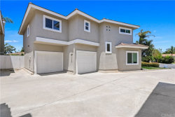 Photo of 395 Ralcam Place, Costa Mesa, CA 92627 (MLS # PW19146810)