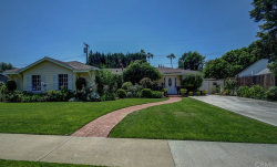 Photo of 458 S Rosalind Drive, Orange, CA 92869 (MLS # PW19146841)