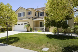 Photo of 40924 Diana Lane, Lake Elsinore, CA 92532 (MLS # PW19147426)