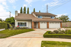 Photo of 14011 Dall Lane, Tustin, CA 92780 (MLS # PW19149523)