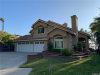 Photo of 4775 Devonport Circle, Yorba Linda, CA 92887 (MLS # PW19151030)