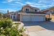 Photo of 5624 Norwalk Court, Riverside, CA 92505 (MLS # PW19153265)