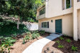 Photo of 285 N Singingwood Street, Unit 14, Orange, CA 92869 (MLS # PW19154008)