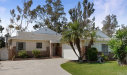 Photo of 570 W 3rd Avenue, La Habra, CA 90631 (MLS # PW19154051)