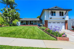 Photo of 26847 Via Desmonde, Lomita, CA 90717 (MLS # PW19155049)