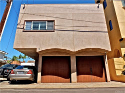Photo of 16716 Bay View Drive, Sunset Beach, CA 92649 (MLS # PW19158741)