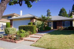 Photo of 11980 Yearling Street, Cerritos, CA 90703 (MLS # PW19159908)
