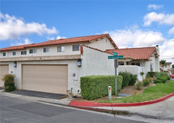 Photo of 1442 Avenida Alvarado, Placentia, CA 92870 (MLS # PW19160942)