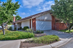 Photo of 2101 Arbor Circle, Brea, CA 92821 (MLS # PW19162409)