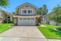 Photo of 15561 Oakdale Road, Chino Hills, CA 91709 (MLS # PW19163556)