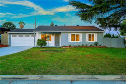 Photo of 154 S Burnaby Drive, Glendora, CA 91741 (MLS # PW19163776)