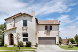 Photo of 11014 Clover Cir, Corona, CA 92883 (MLS # PW19164436)