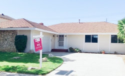 Photo of 619 Sherwood Avenue, Placentia, CA 92870 (MLS # PW19165031)