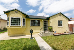 Photo of 9049 Borson Street, Downey, CA 90242 (MLS # PW19165082)