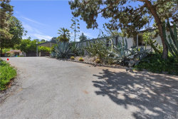 Photo of 20106 Westpoint Drive, Riverside, CA 92507 (MLS # PW19166629)
