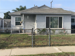Photo of 9112 Los Angeles Street, Bellflower, CA 90706 (MLS # PW19166803)