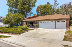 Photo of 2629 Tiffany Place, Fullerton, CA 92833 (MLS # PW19167149)