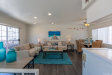 Photo of 80 62nd Place, Unit 2A, Long Beach, CA 90803 (MLS # PW19167260)