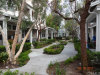 Photo of 20 Valmont Way, Ladera Ranch, CA 92694 (MLS # PW19167404)