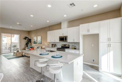 Photo of 713 Metropolitan Drive, Brea, CA 92821 (MLS # PW19167592)