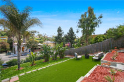 Photo of 1405 Silver Lake Boulevard, Los Angeles, CA 90026 (MLS # PW19168056)