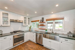 Photo of 430 Manitoba Street, Playa del Rey, CA 90293 (MLS # PW19168553)