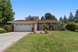 Photo of 5240 Avenida De Amor, Yorba Linda, CA 92886 (MLS # PW19168856)