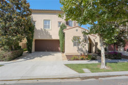 Photo of 57 Waterspout, Irvine, CA 92620 (MLS # PW19169462)